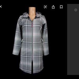 Lululemon Apres Coat